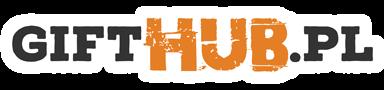 GiftHub.pl